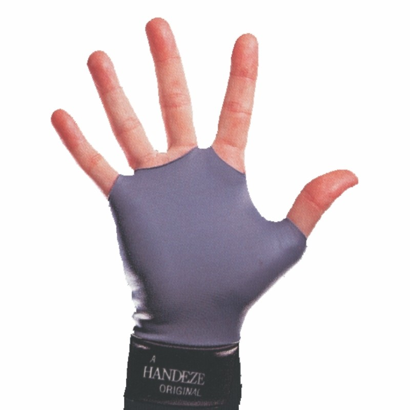 Handeze Lightweight Lycra Gloves (Pair)