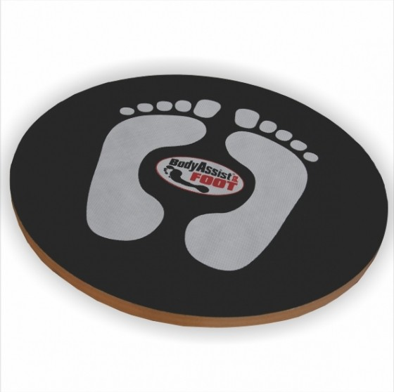 Proprioception/Wobble Board