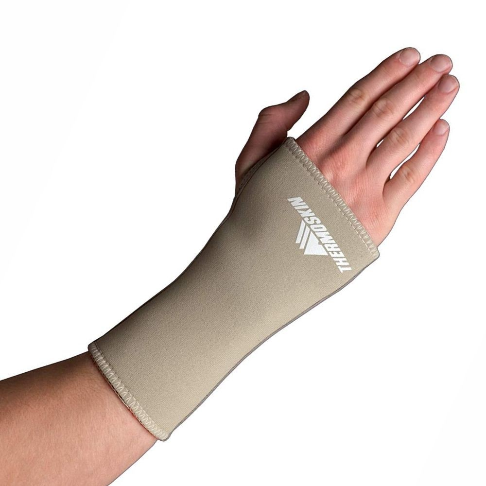 Thermoskin Wrist Hand Thermal Support