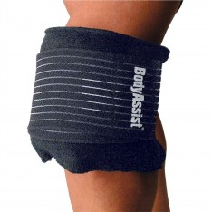 Bodyassist Deluxe Gel Pack with Strap and Bag