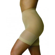 Womens Compression Slimming Pants