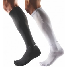 McDavid Rebound Compression Socks/Pair