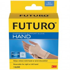 Futuro Energizing Support Glove