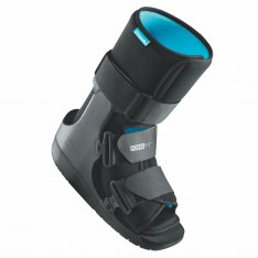 Form-Fit Moon Boot Regular Walker (Tall/Short)