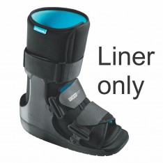 Form-Fit Moon Boot Replacement Liner (Reg)