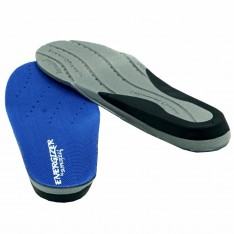 Energizer Footbeds by Superfeet