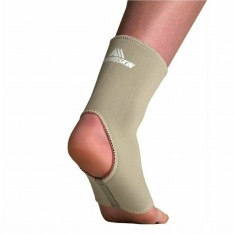Thermoskin Ankle Sleeve Long