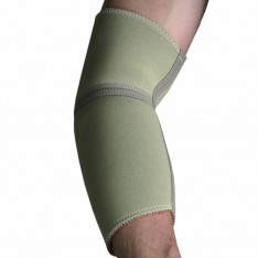 Thermoskin Elbow Thermal Support Beige