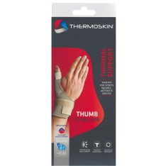 Thermoskin Thumb Stabiliser Thermal Support