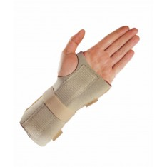 Thermoskin Wrist Hand Brace Thermal Support