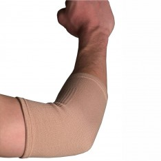 Thermoskin Elbow Elastic Support Beige