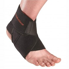 Thermoskin Thermal Sport Ankle Adjustable One Size