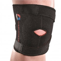Thermoskin Sport Knee Adjustable